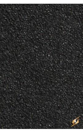 Foam on Glassfiber Core - 110cm