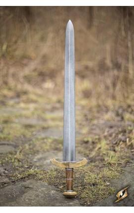 Squire Sword - 85 cm