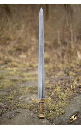 Miecz Giermka - 100 cm