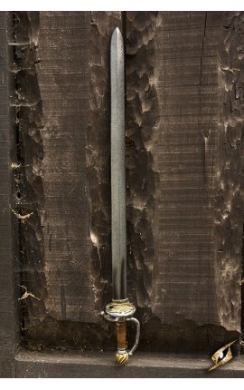 Small Sword - 100 cm
