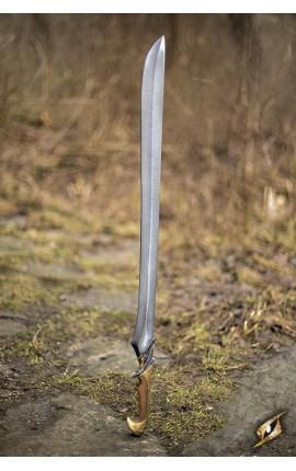 Elven Sword - 105cm