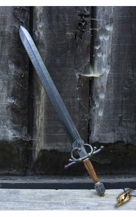 Noble Sword - 85 cm