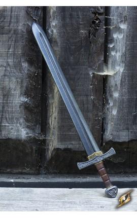 Krzyżowiec - 70 cm