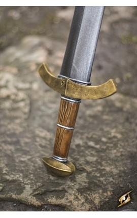 Squire Sword - 65 cm