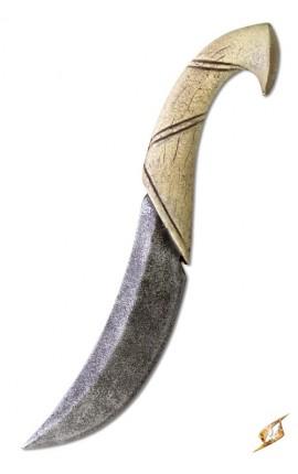 Nóż Do Rzucania Elf