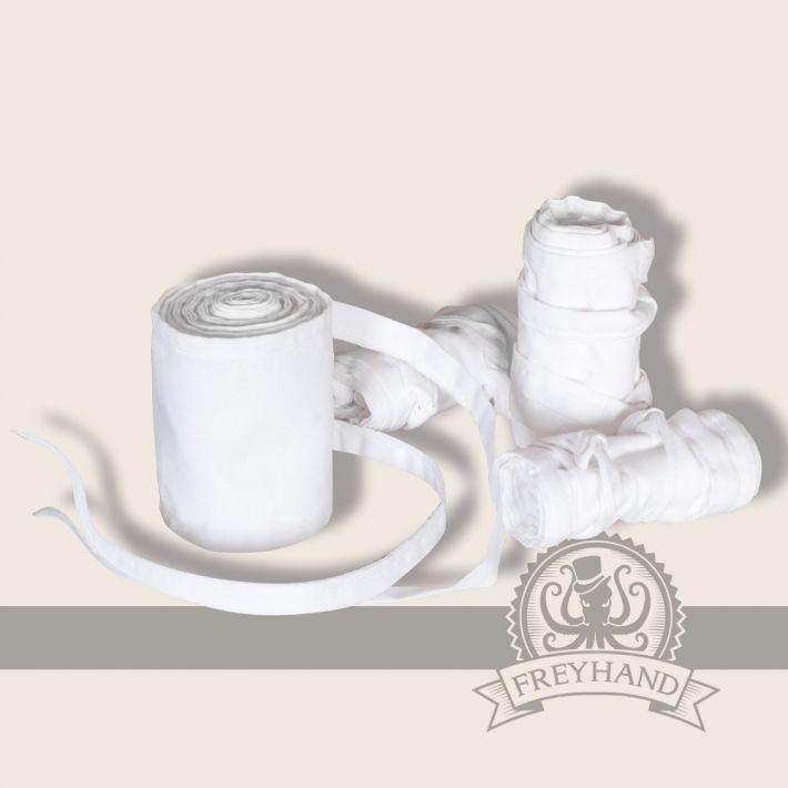 Calendula bandage long 250cm
