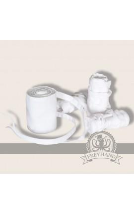 Bandaż nagietkowy - 250cm