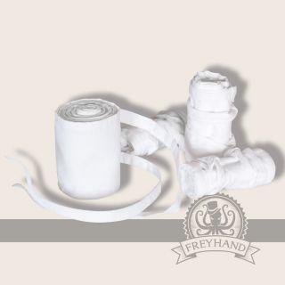 Calendula bandage medium 150cm