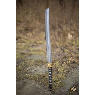 Katana - 85 cm