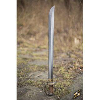 Cutlass - 85 cm