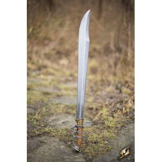 Trench Knife - 85cm 442413 Iron Fortress