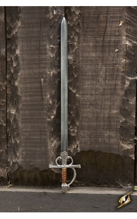 Rapier - 100 cm