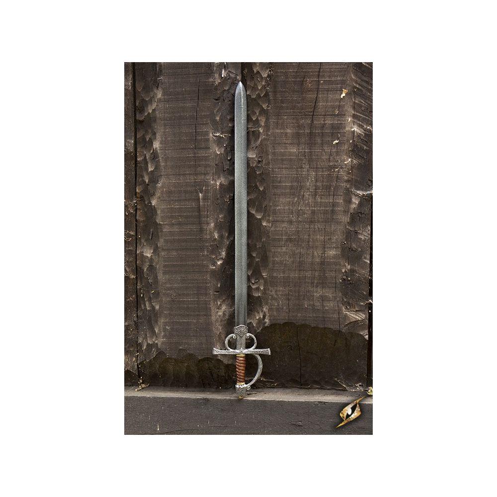 Rapier - 100 cm - brak opisu