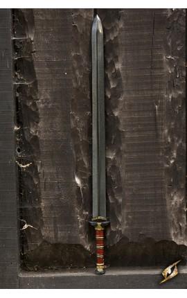 Jian - 105 cm