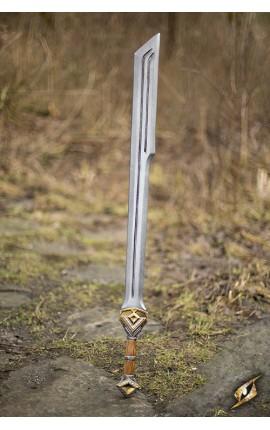 Dwarf Single Edge - 105 cm