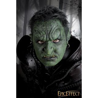 Orc Brow ENG 513701 ENG Iron Fortress