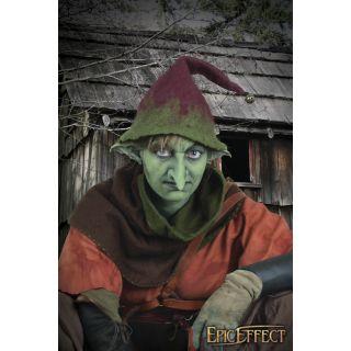 Goblin Nose ENG 513903 ENG Iron Fortress