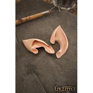 Elven Ears ENG/FR 514001 ENG/FR Iron Fortress