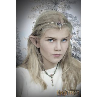 Elven Ears - Small ENG 514002 ENG Iron Fortress