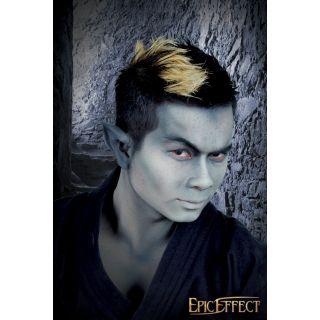 Dark Elf Ears - Small ENG 514004 ENG Iron Fortress