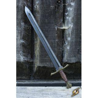 Miecz Wojownika - 85 cm