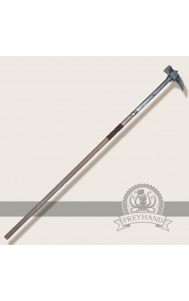 Młot Bojowy Tristifer - 180 cm