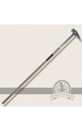 Tristifer warhammer Freyhand