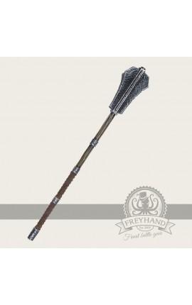 Buzdygan Theodor - 85 cm