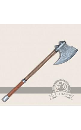 Topór Wulfgar - 85 cm