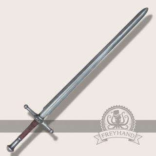 Miecz Bastardowy Reinhart - 125 cm
