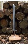 Footman Sword - 110cm