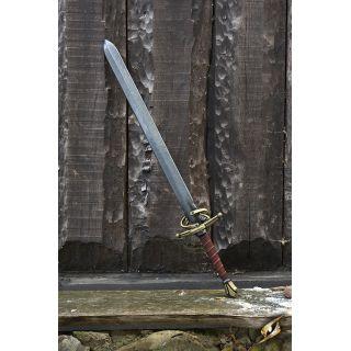 Noble Sword - 110 cm