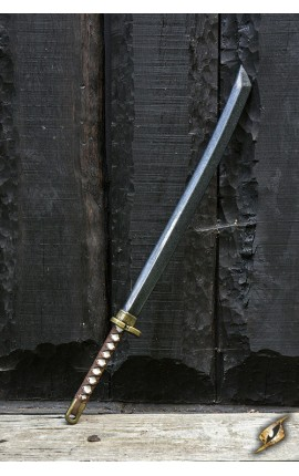 Dai Katana - 105 cm
