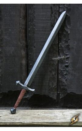 King sword - 110 cm