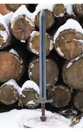 Krzyżowiec - 100 cm