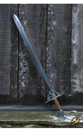 Miecz Szlachecki - 105 cm
