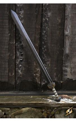 Spatha - 105cm