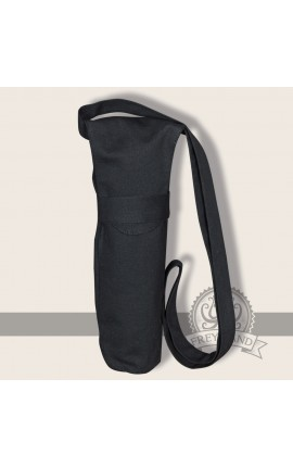 Tetra bottlebag 1,5l, black