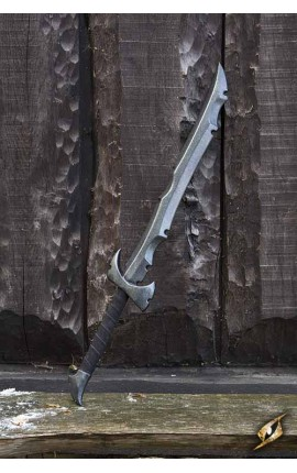 Miecz Zabójcy - 85 cm