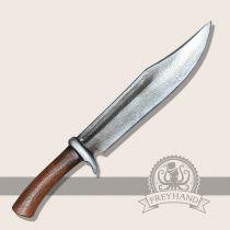 David knife Freyhand
