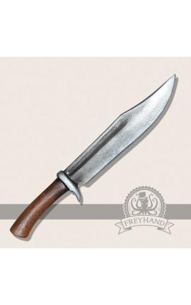 Nóż David - 40 cm