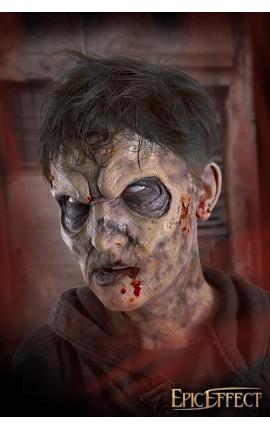 Zombie Brow protese