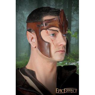 Elven Ears Short Protese