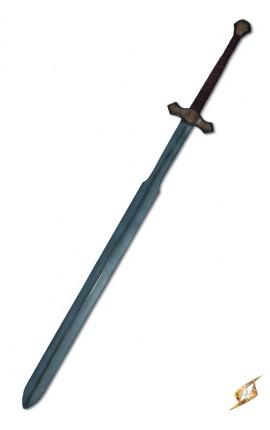 Great Sword - 140 cm