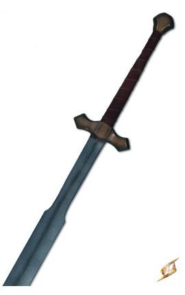 Wielki Miecz - 140 cm