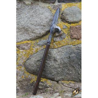 Pike Pole - 90 cm