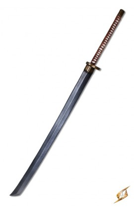 Nodachi - 140 cm