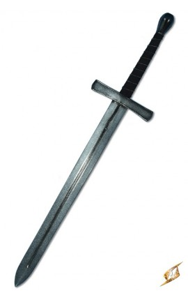 Miecz Normandzki - 110 cm