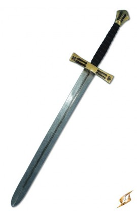 First Crusader - 110 cm