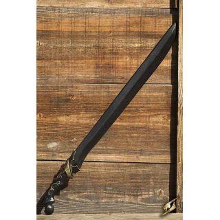 Shadow Blade - 100 cm